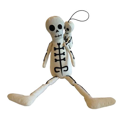whoopee_skull
