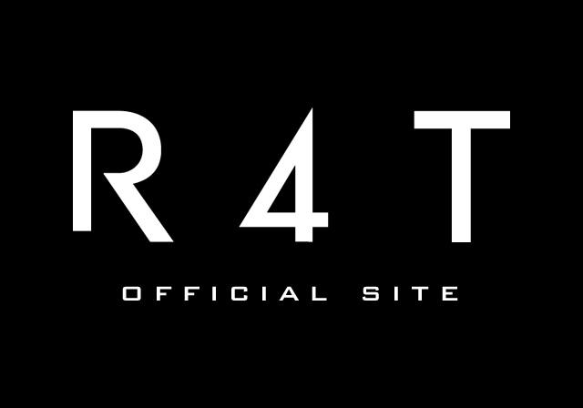 r4t news